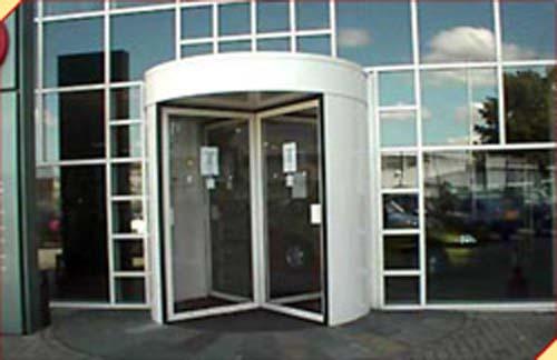 aluminiumdoors_aluminiumrotatingdoor 500 x 324 · 20 kB · jpeg